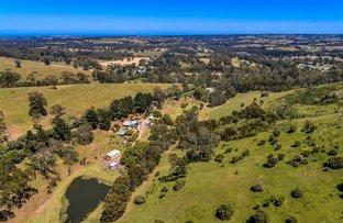 57 Cut Hill Road, Kangarilla SA 5157