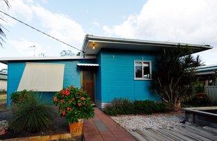 Picture of 29 Spencer Street, Gayndah QLD 4625