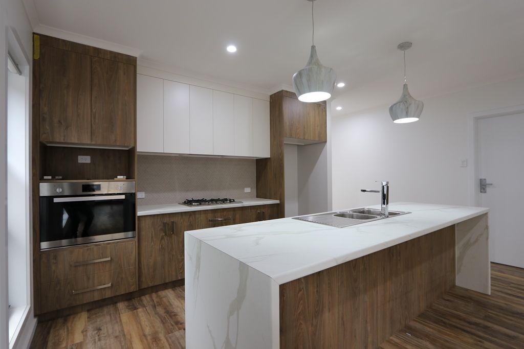1/5 Gerloff Street, Mount Gambier SA 5290, Image 2