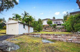 Picture of 27 Drummond Road, Oyster Bay NSW 2225
