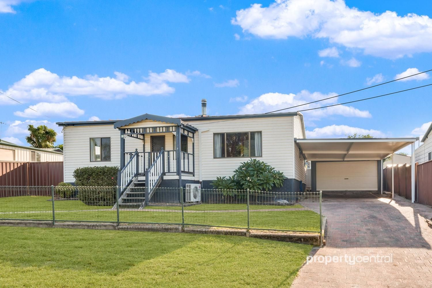 21 First Street, Warragamba NSW 2752, Image 0