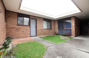 Picture of 4/14-16 Robert Street, Forster NSW 2428