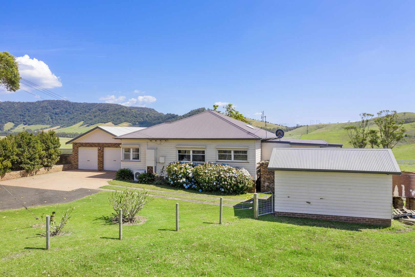 255 Minnamurra Lane, Jamberoo NSW 2533, Image 1