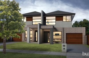 Picture of 31A &31B Jeffrey Street, Bentleigh VIC 3204