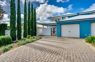 Picture of 1/56 Cudmore Road, Mccracken SA 5211