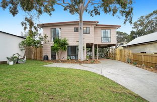 Picture of 8 Surfers Avenue, Ocean Grove VIC 3226