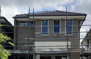 Picture of 91 Bardia Avenue, Bardia NSW 2565
