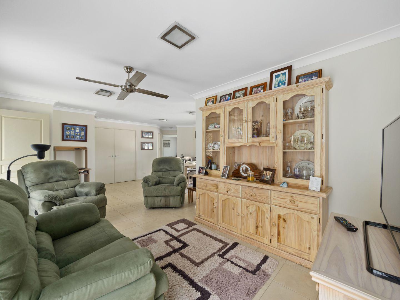2 Santorini Place, North Boambee Valley NSW 2450, Image 2
