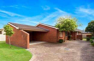 Picture of Units 1 & 2/10 Pearson Street, Lambton NSW 2299
