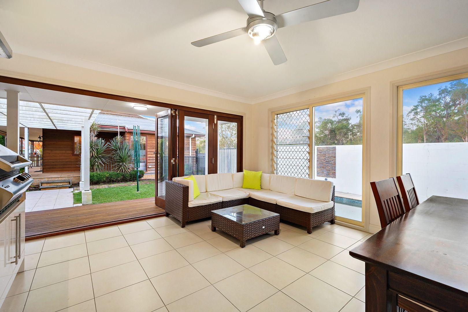 49 McFarlane Street, Cessnock NSW 2325, Image 2