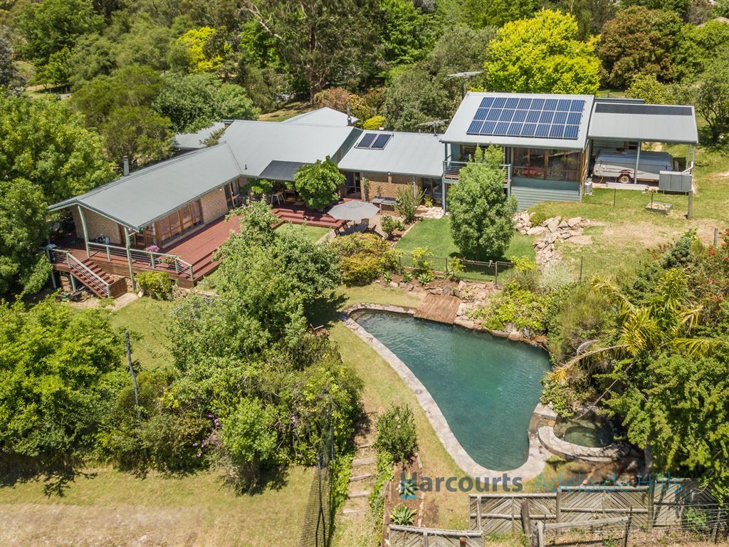 5 Oakwood Court, Heathfield SA 5153, Image 0