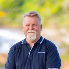 Noel Mooney, Sales representative