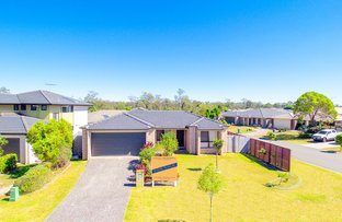 Picture of 7 Flametree Crescent, Berrinba QLD 4117