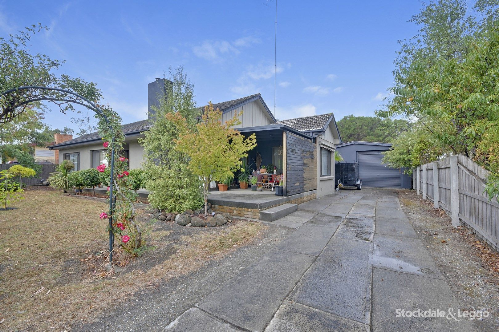 44 Wallace Street, Morwell VIC 3840, Image 0