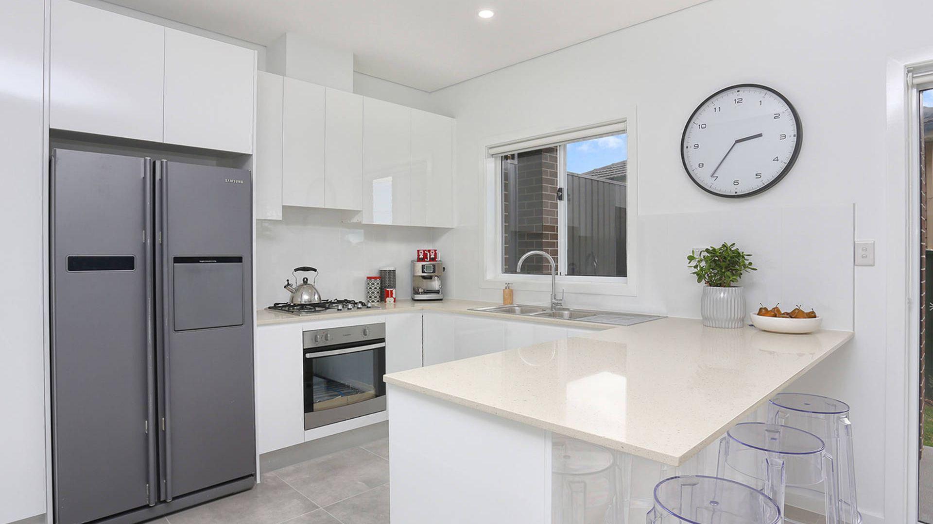 30 Sturt Street, Lalor Park NSW 2147, Image 2