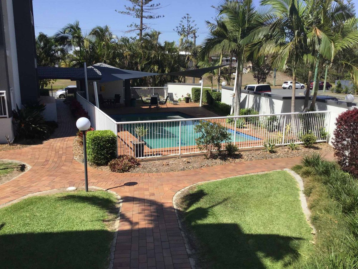 4/14 Douglas Steet, Coolangatta QLD 4225, Image 0