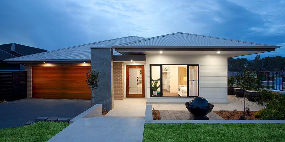 Lot 2025 Talleyrand Cct, Greta NSW 2334, Image 0
