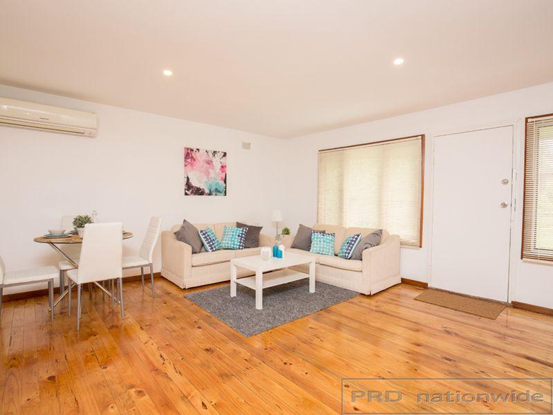 47 O'Hearn Street, Tenambit NSW 2323, Image 1