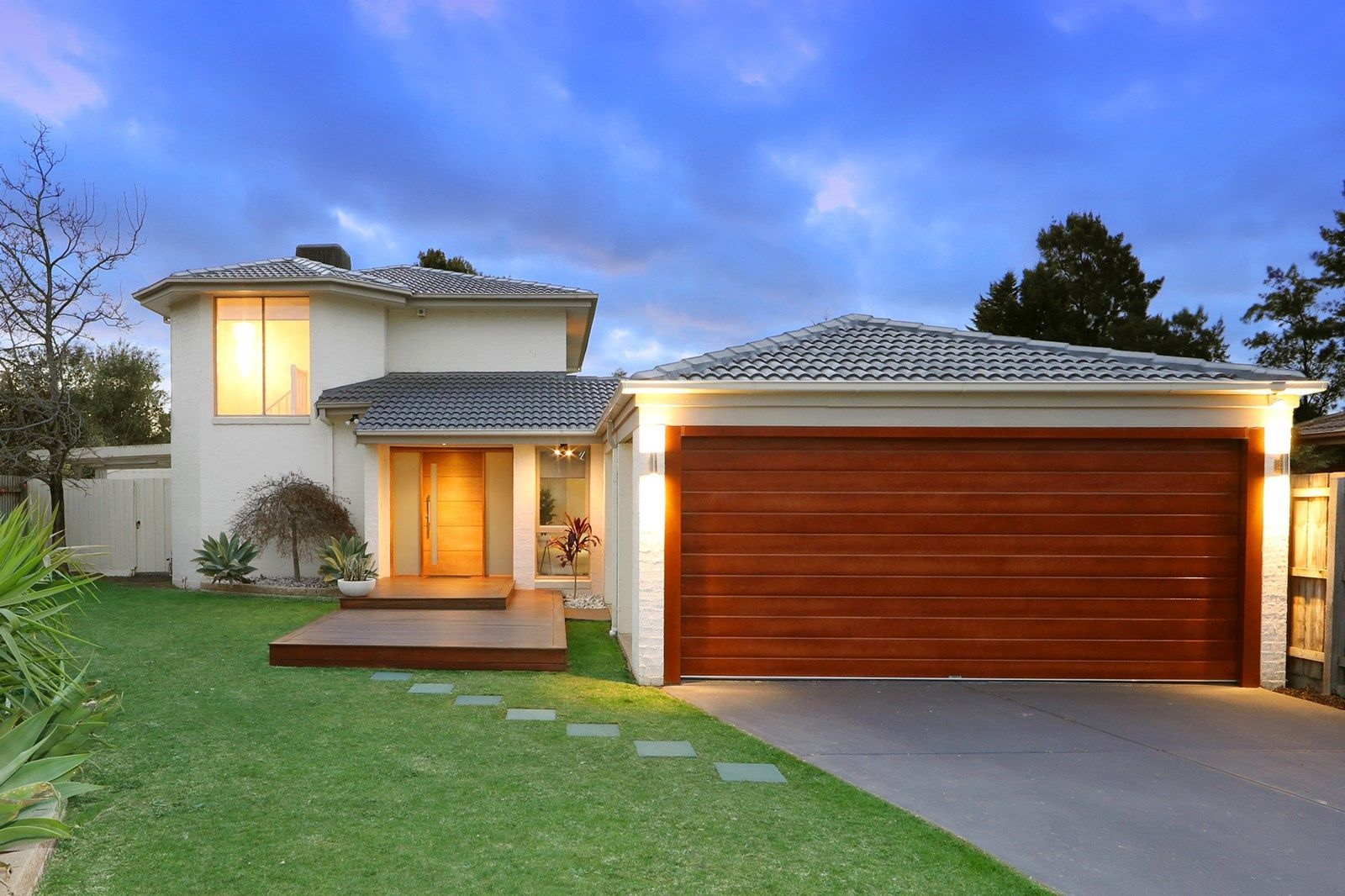 7 Forsyth Place, Rowville VIC 3178, Image 1