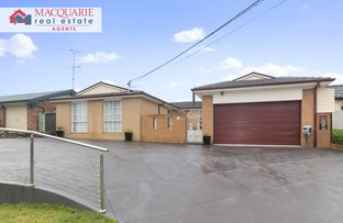 Picture of 36 Whelan  Avenue, Chipping Norton NSW 2170