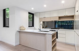 Picture of 2/1 Womerah Street, Turramurra NSW 2074
