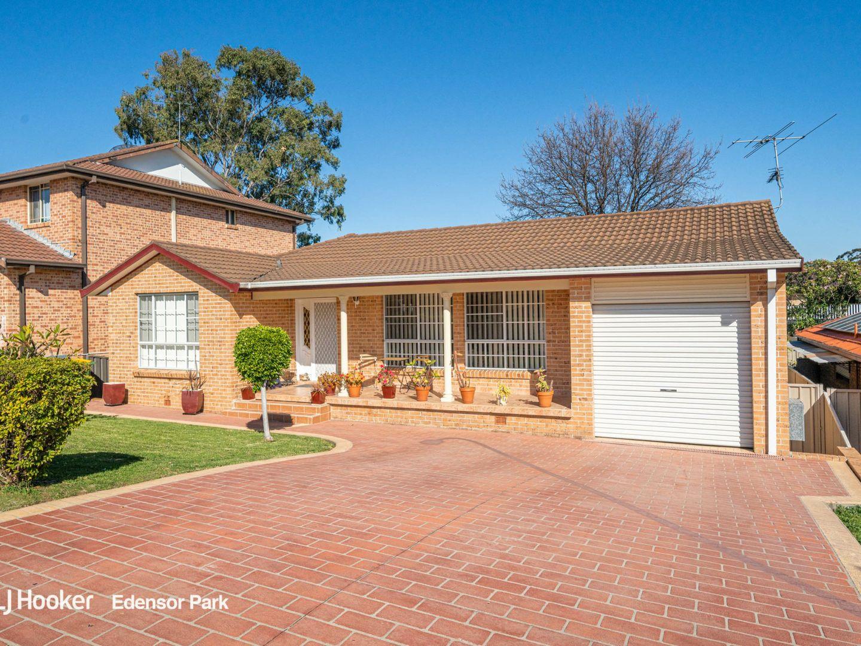 20 Prairie Vale Road, Bossley Park NSW 2176, Image 1