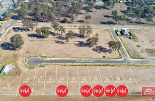 Picture of Lots 129 - 139 Alfred Place, Thirlmere NSW 2572