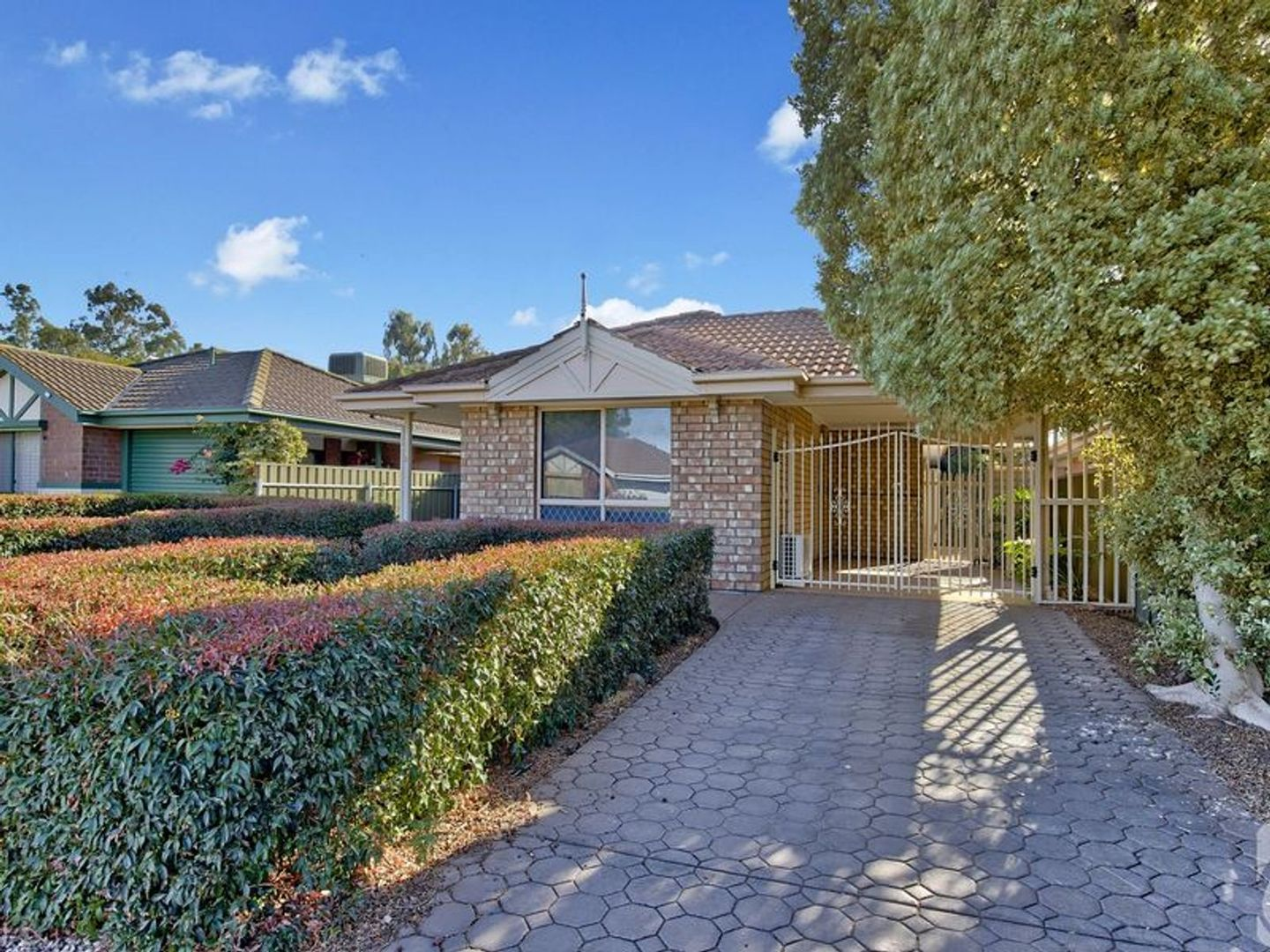 3 Halbert Court, Andrews Farm SA 5114, Image 2