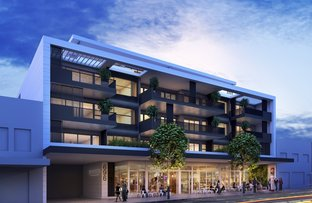 Picture of 20/696-700 Botany Road, Mascot NSW 2020