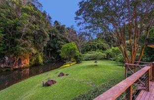 Picture of 132 Upper Wilsons Creek Rd, Upper Wilsons Creek NSW 2482