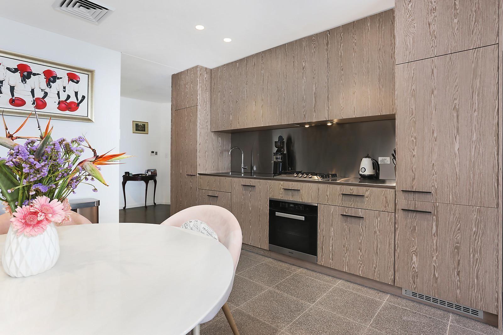 4/17 Wonderland Avenue, Tamarama NSW 2026, Image 2