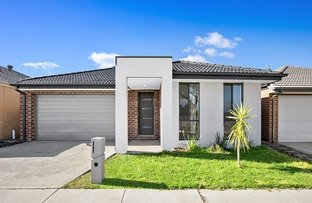 Picture of 55 Everton Crescent, Charlemont VIC 3217
