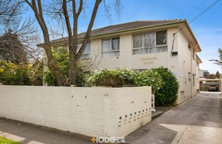 3/44 Clarence Street, Elsternwick VIC 3185