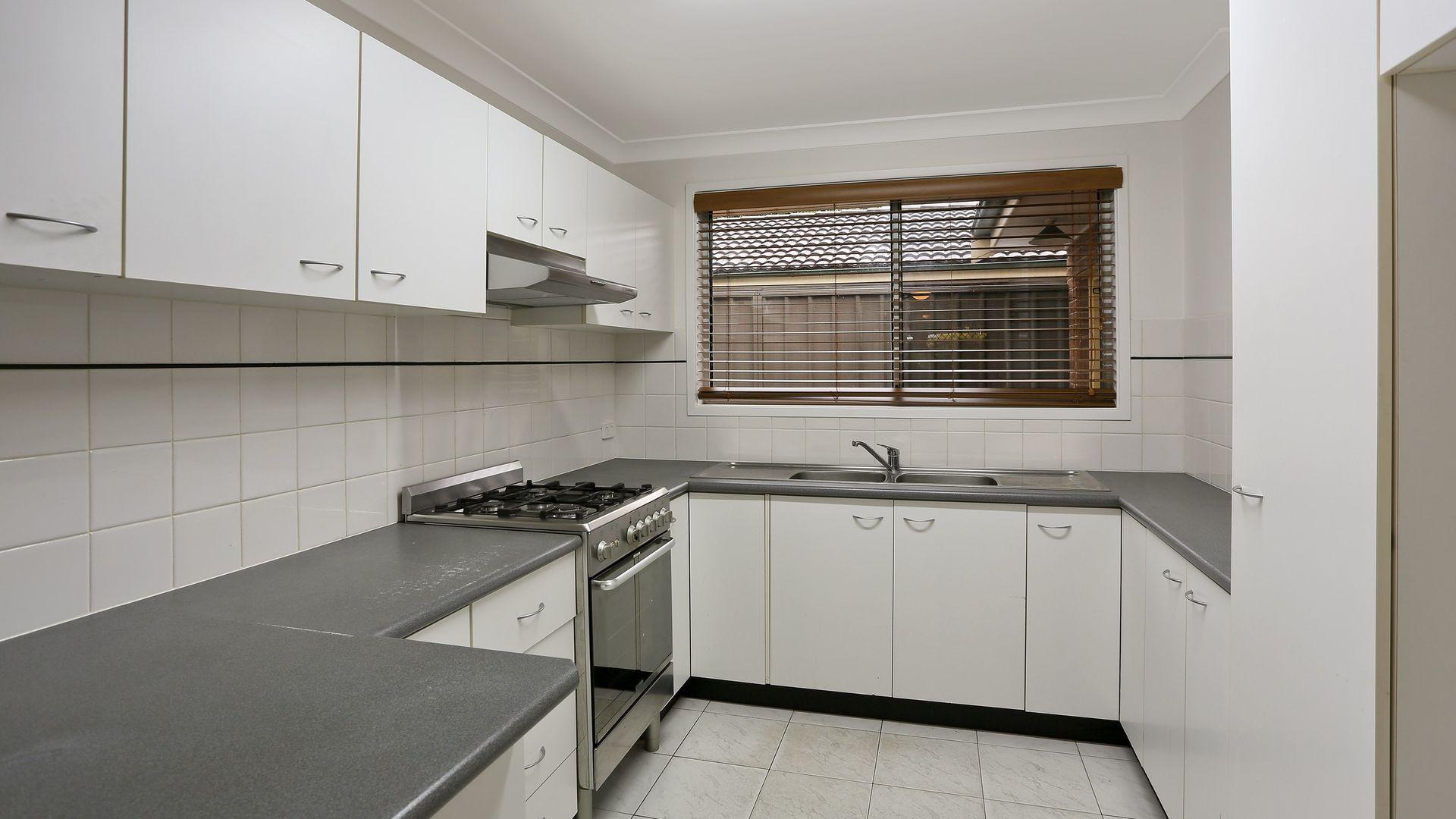 10 Hercules Place, Bligh Park NSW 2756, Image 1