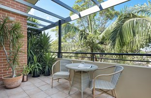 Picture of 24/30-34 Gordon Street, Manly Vale NSW 2093