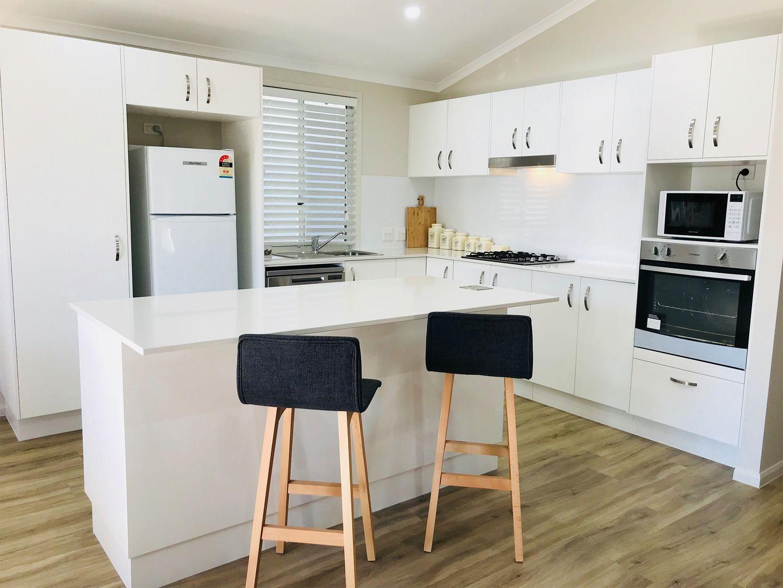 30/1 Norman Street, Lake Conjola NSW 2539, Image 1