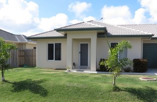 Picture of 3 Fifth Close, Bowen QLD 4805