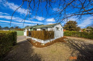 Picture of 13 Jarrahdale Street, Fisher ACT 2611
