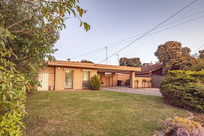 Picture of 13 Varcoe Street, SHEPPARTON VIC 3630