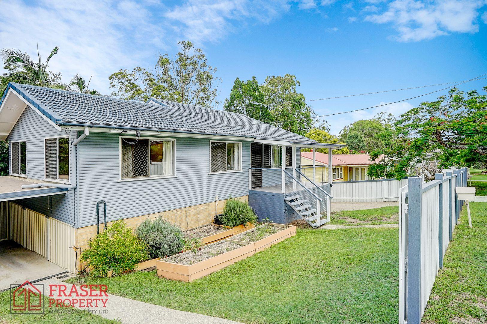 12 Whitford Street, Tingalpa QLD 4173, Image 0