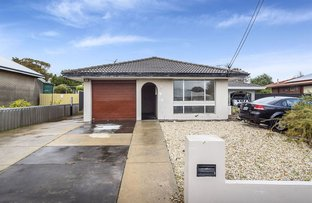 Picture of 372A Carrington Street, Hamilton Hill WA 6163