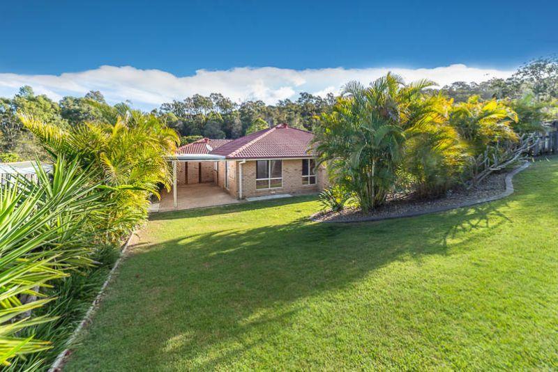 9 MATZIA AVE, Pacific Pines QLD 4211, Image 0