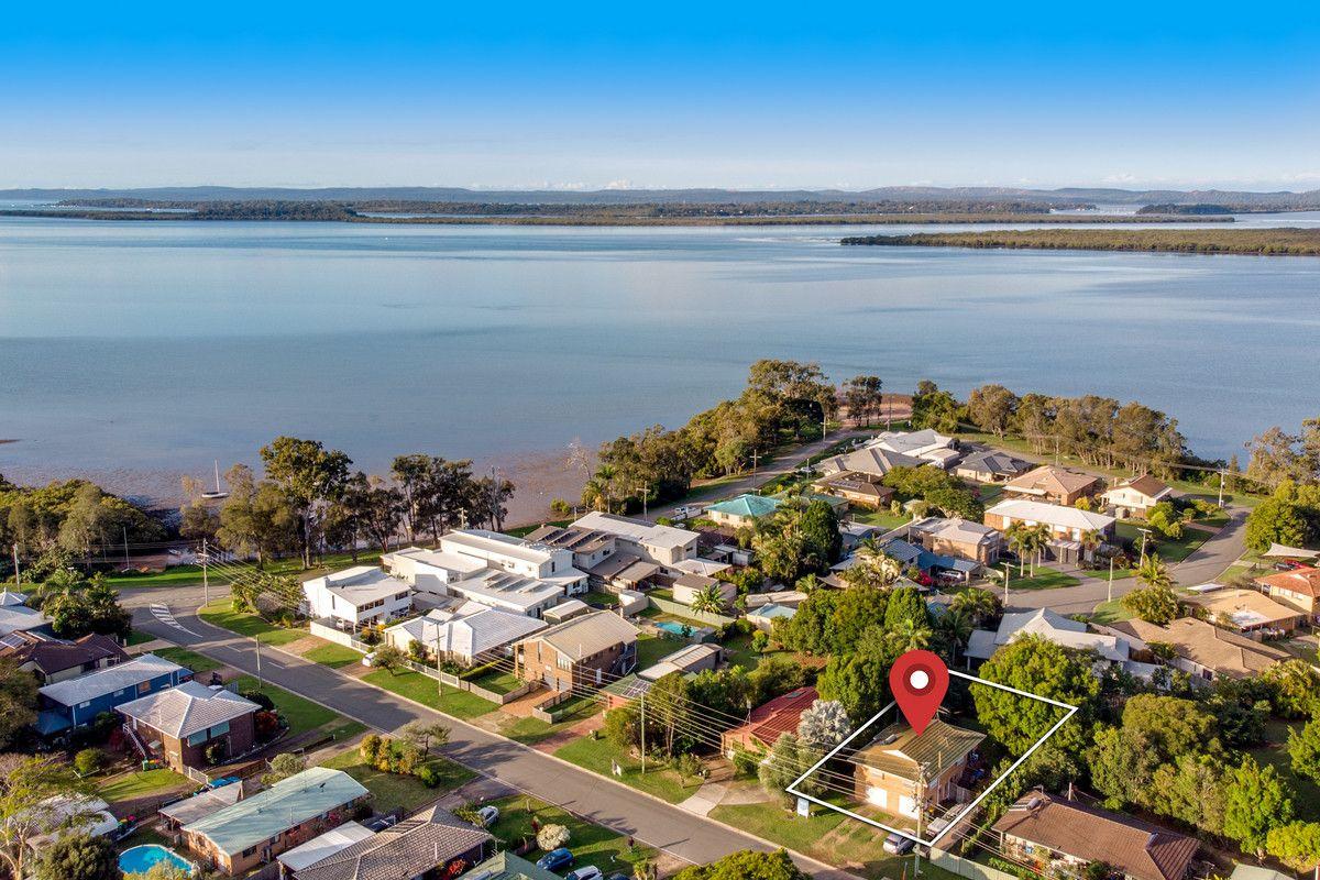 35 McWilliam Street, Redland Bay QLD 4165, Image 1