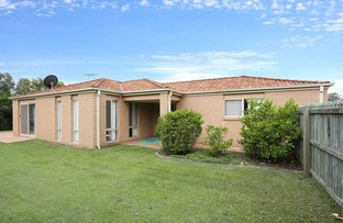 Picture of 6 CHRISTOPHER PL, Morayfield QLD 4506