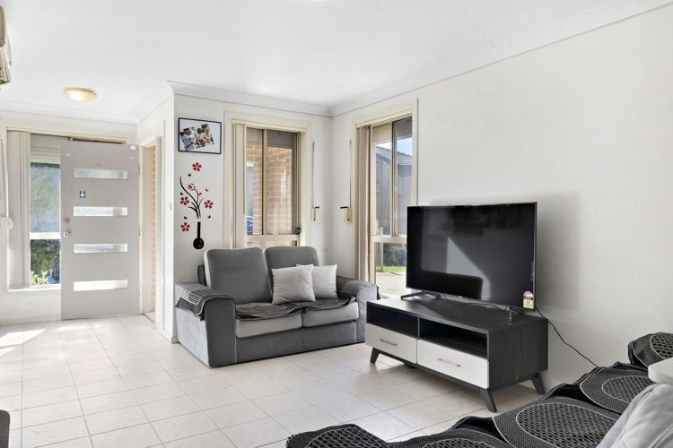 8/70 Norfolk Street, Blacktown NSW 2148, Image 2