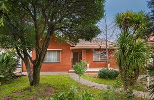 Picture of 8 Sumner Street, Brunswick East VIC 3057