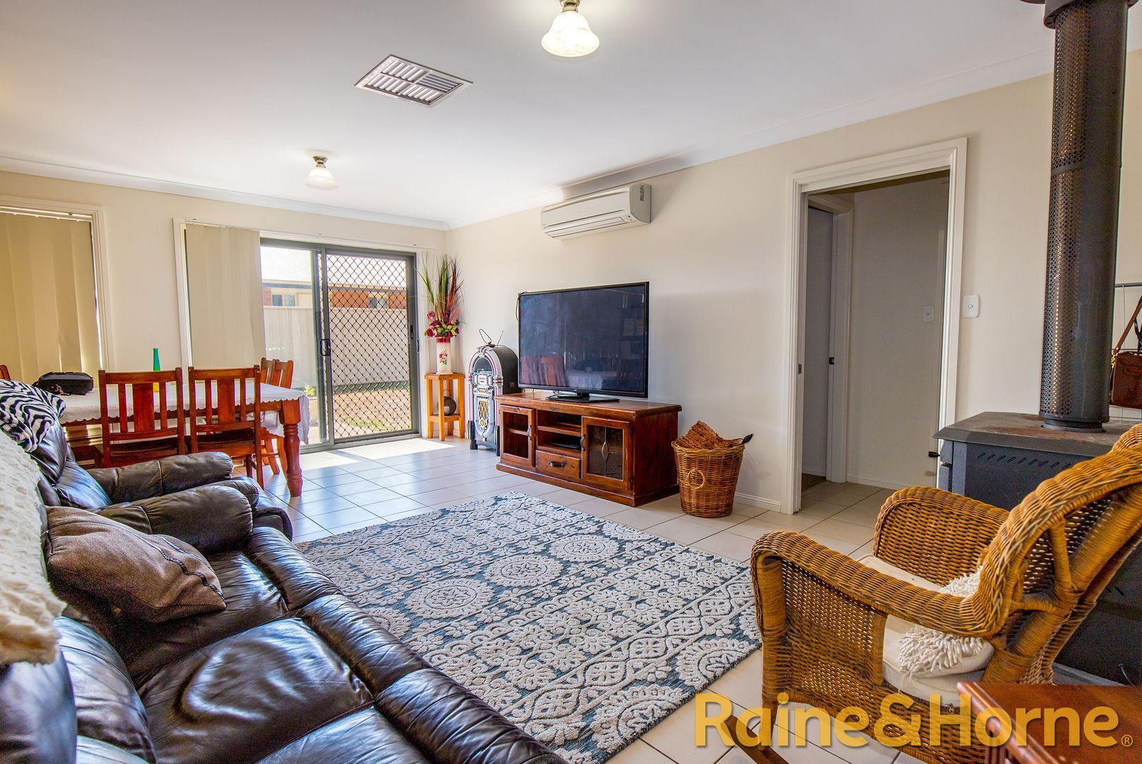 460 Wheelers Lane, Dubbo NSW 2830, Image 2