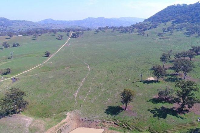 Picture of 460 Stoney Creek Road, ROUCHEL NSW 2336