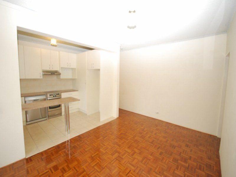 4/52 Hornsey Street, Rozelle NSW 2039, Image 0