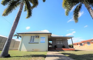 Picture of 94 Macmillan Street, Ayr QLD 4807